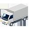 2トントラックレンタル(引越し)
